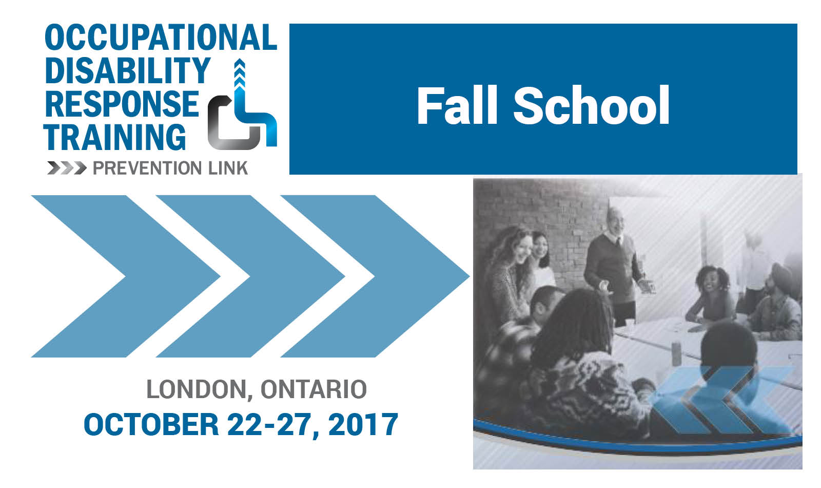 PL Fall school '17_web slider