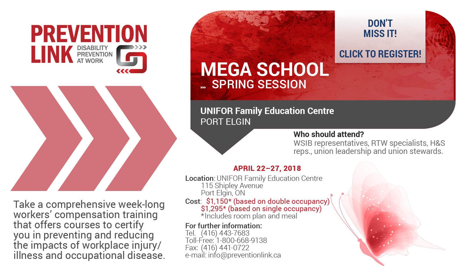 PL Spring Mega School webslider