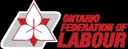 OFL logo