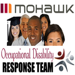 mohawk_odrt-square